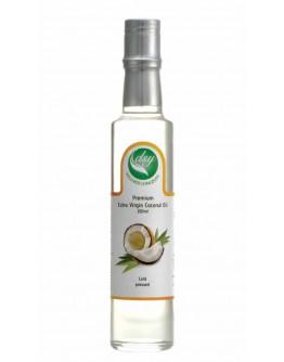 Premium Extra Virgin Coconut Oil
